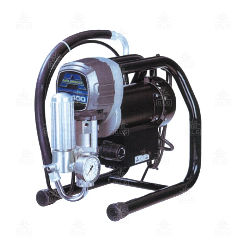 868057MP_MP400 CARRY_pompa elettrica a pistone copia