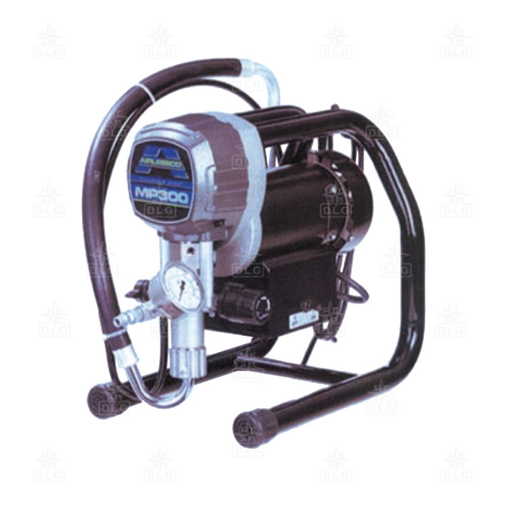 868058MP_MP300 CARRY_pompa elettrica a pistone copia