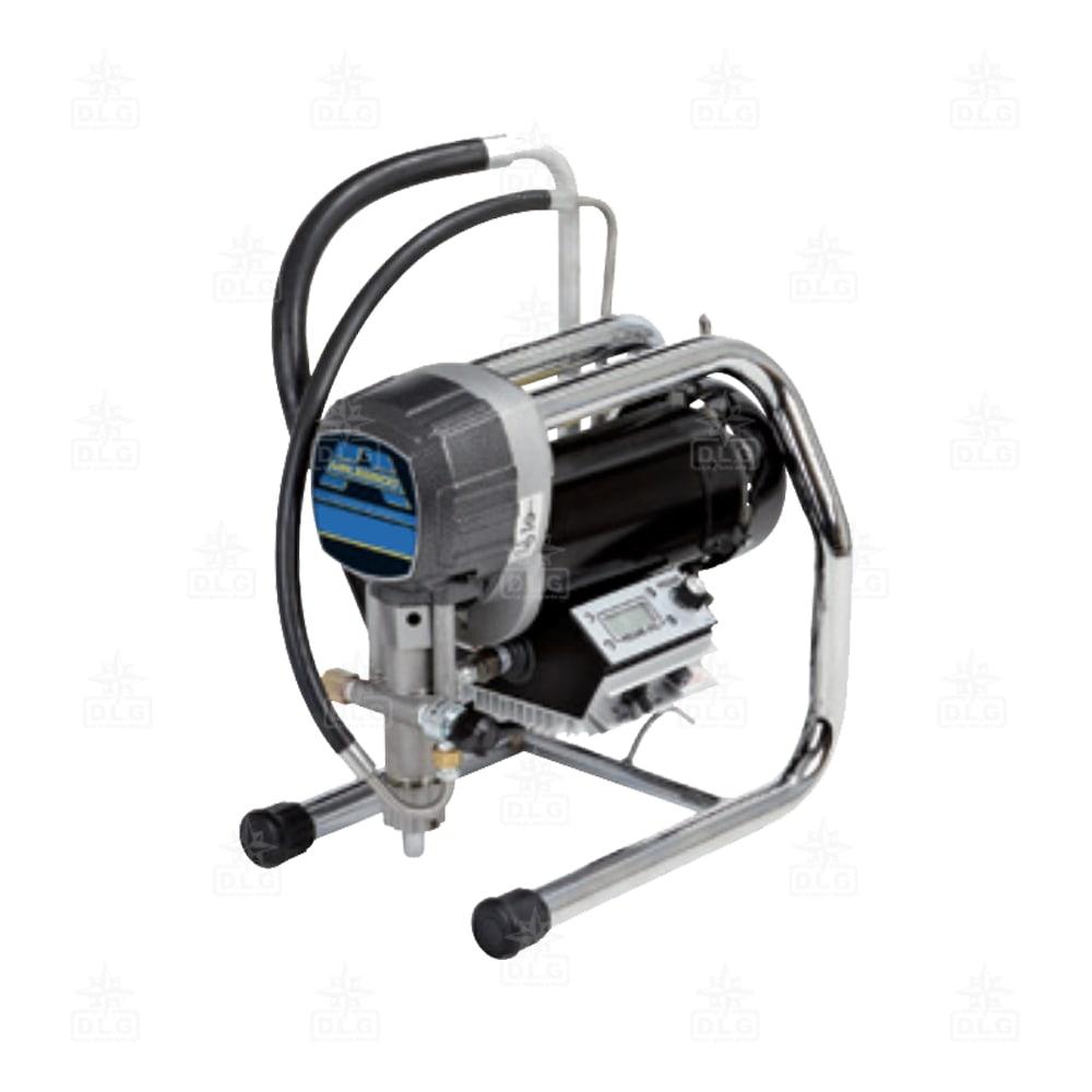ALP400C_LP400-500 CARRY_pompa elettrica a pistone copia