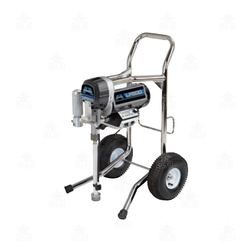 ALP500H_LP500 HIBOY_pompa elettrica a pistone copia