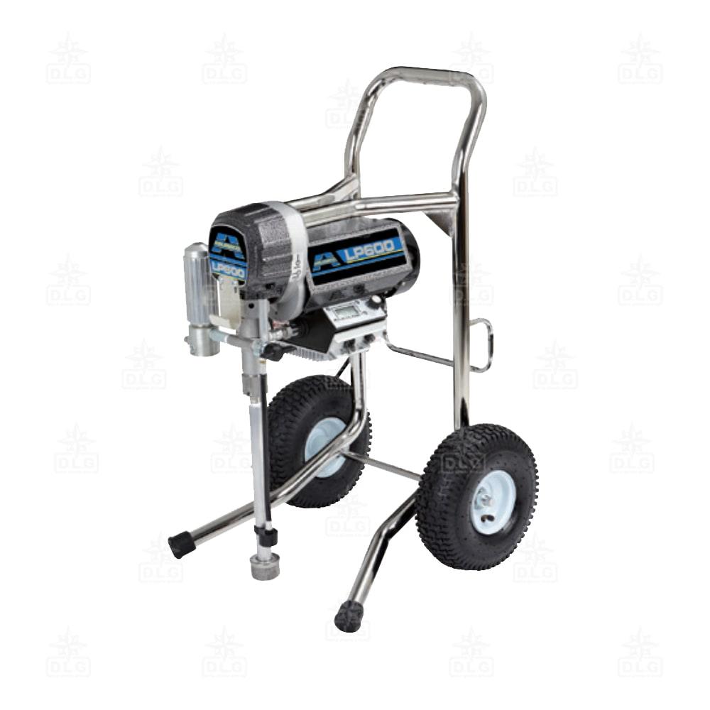 ALP600H_LP600_pompa elettrica a pistone copia
