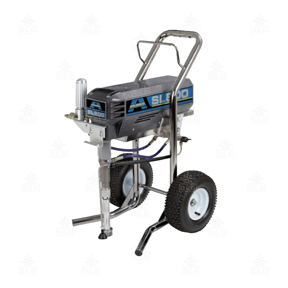 ASL0810_SL800_pompa elettrica a pistone copia