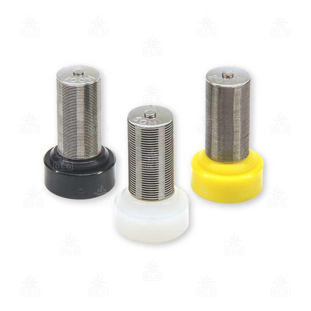 FM2801L-FM2803L filtro lamellare copia