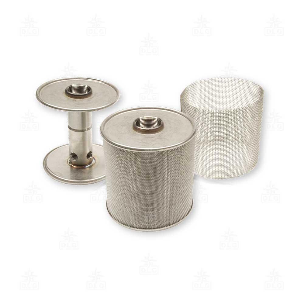 FM2902 filtro aspirazione dispersione copia