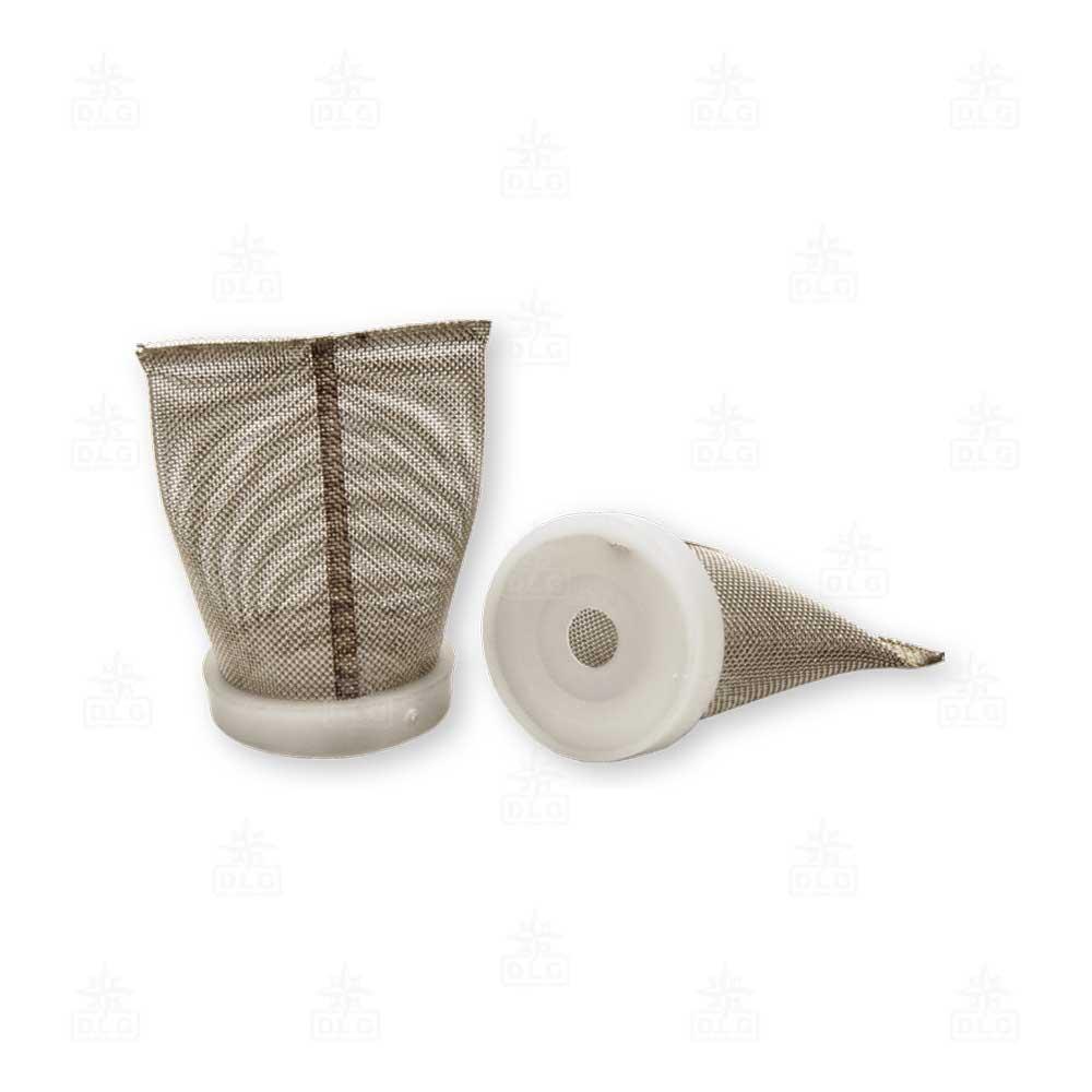 FM2905 filtro sacchetto 80 mesh copia