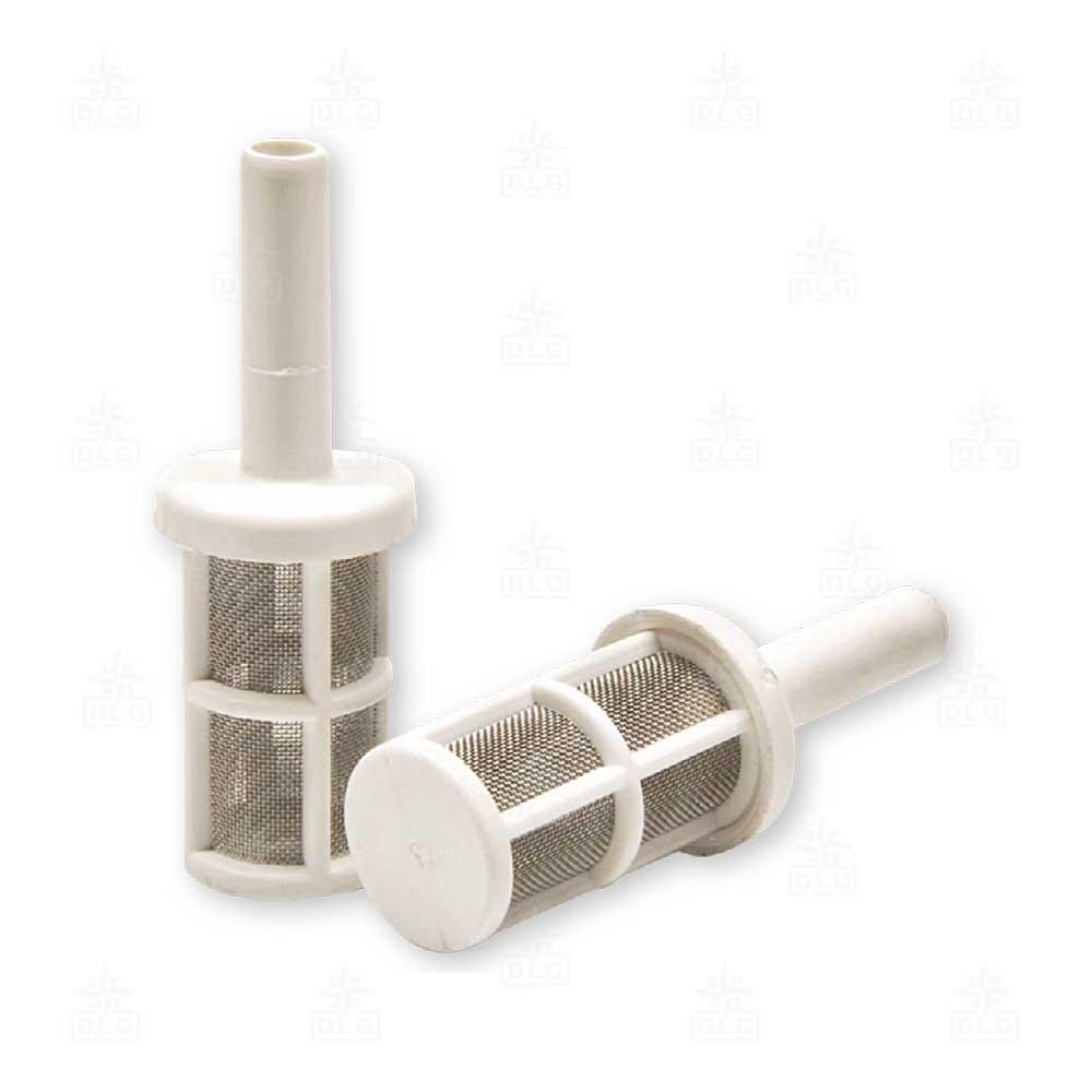 FM2916 filtro nylon fondo filtrante 1000 maglie copia