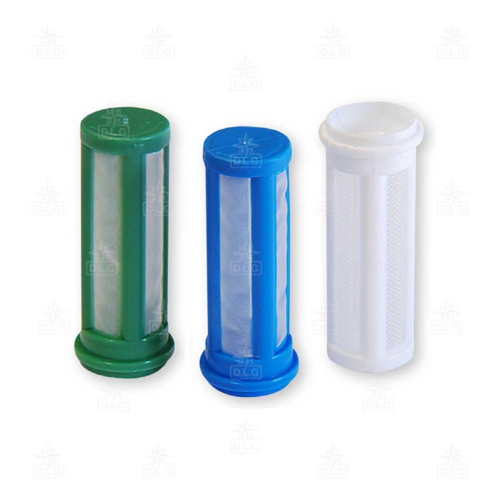 FM2923 filtro nylon rete nylon copia