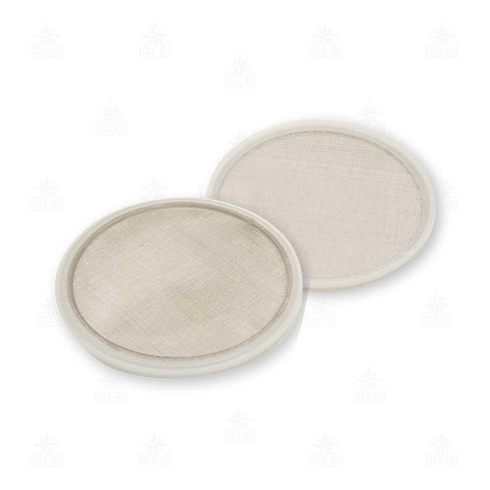 FM3004N filtro disco nylon inox copia