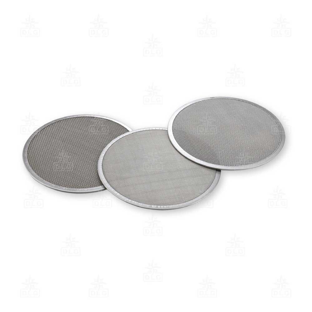 FM3006 filtro disco inox 140mm copia