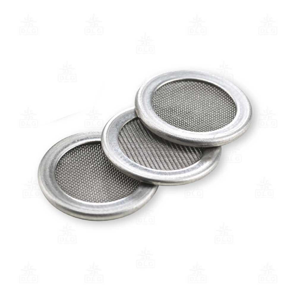 FM3019S filtro per ugello ST inox 15mm copia