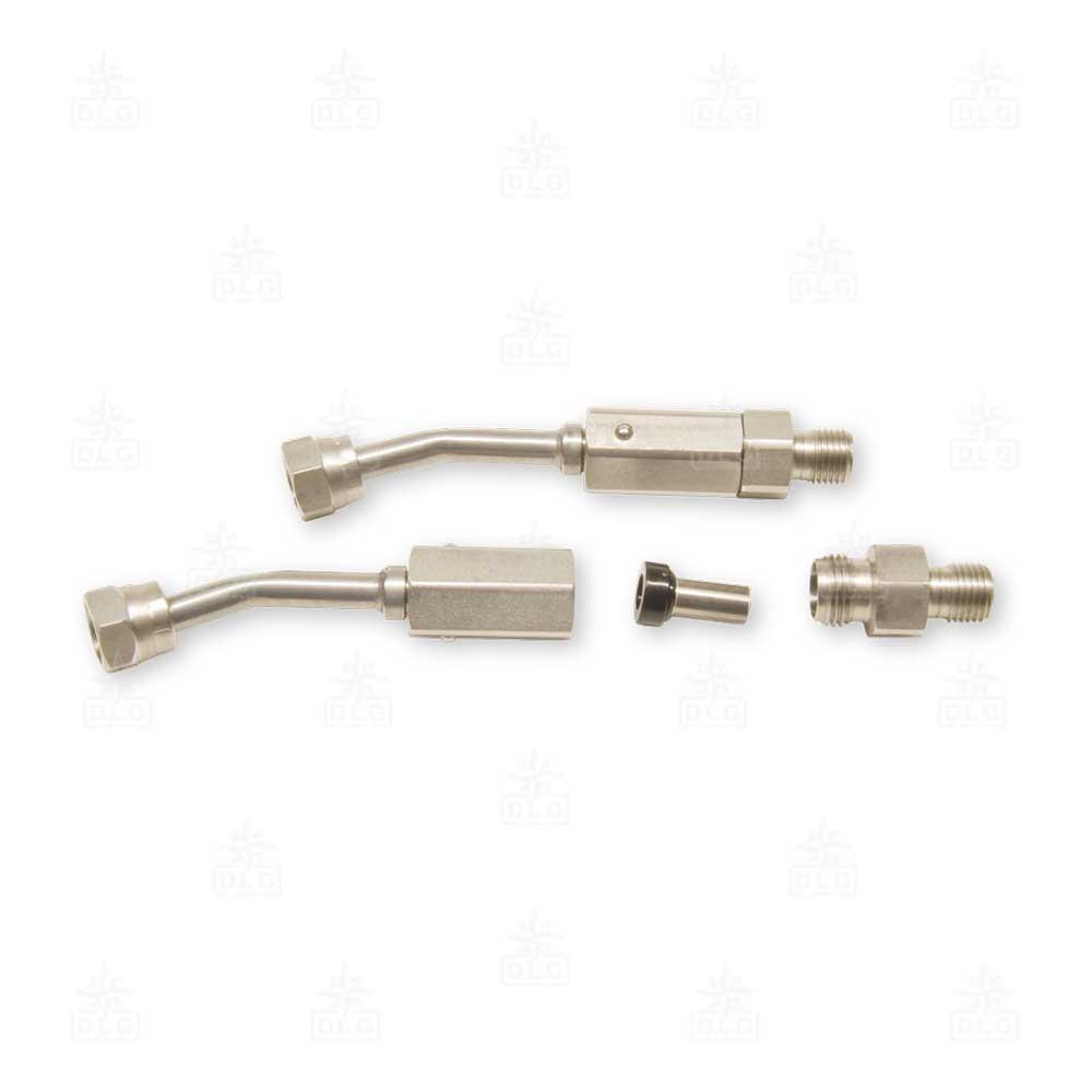 FM63032C portafiltro lamellare inox curvo copia