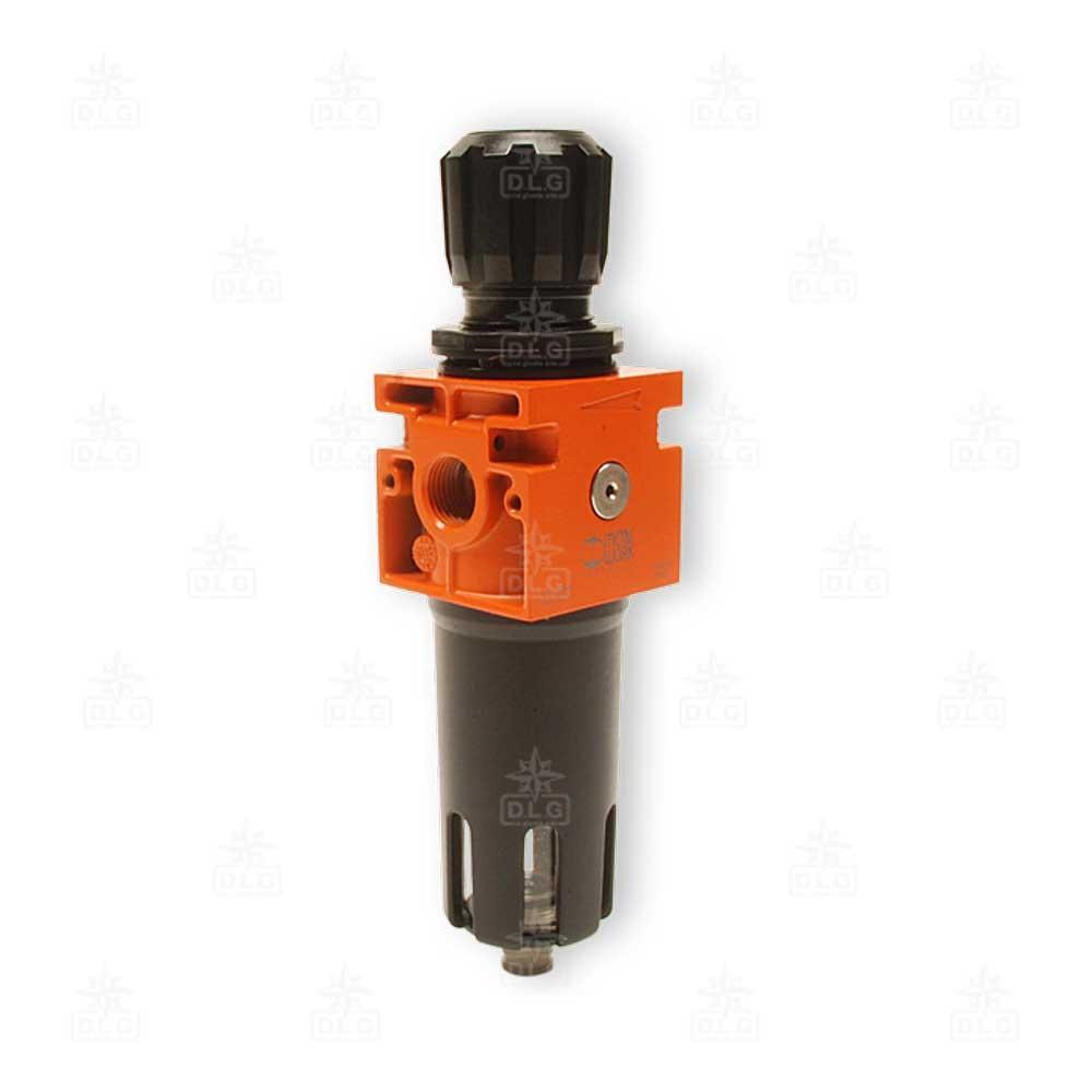 PND060 filtro regolazione pressione copia