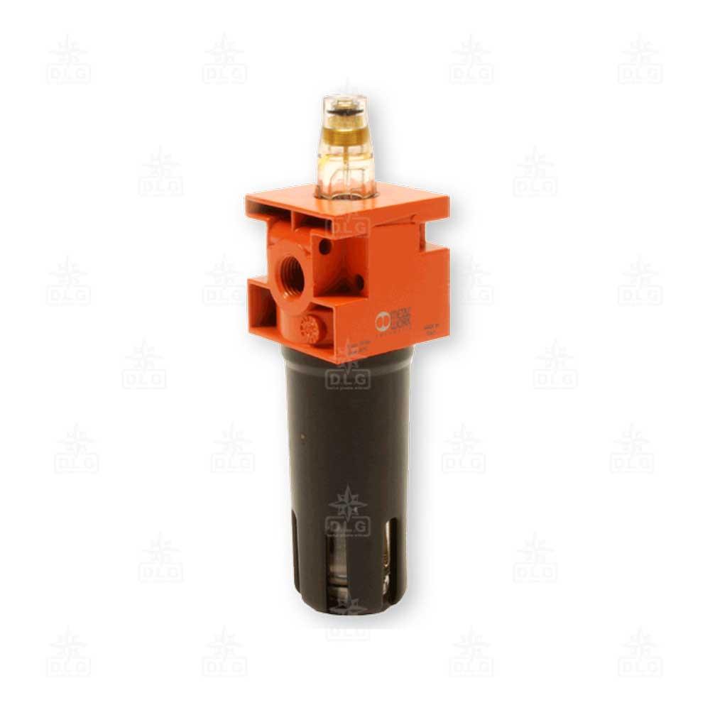 PND150 lubrificatore copia