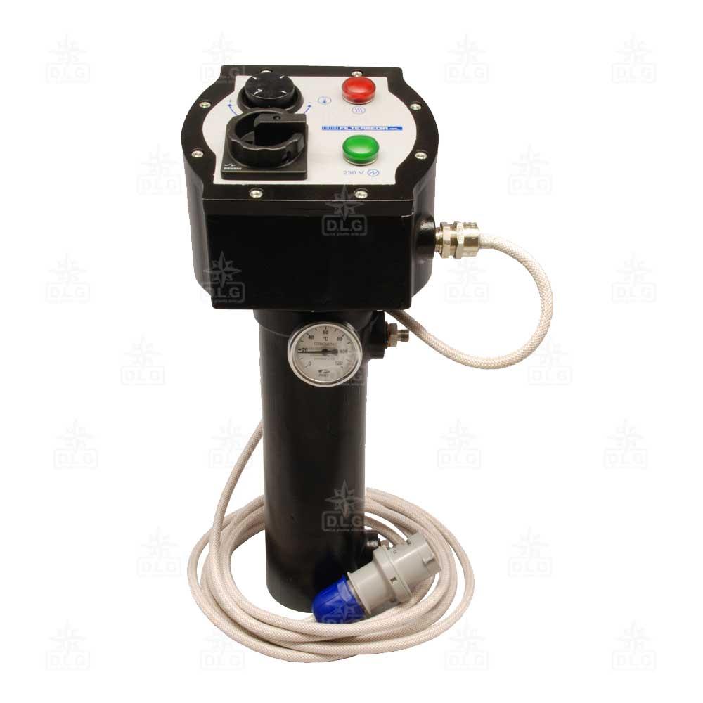 RS0055 riscaldatore di liquidi copia