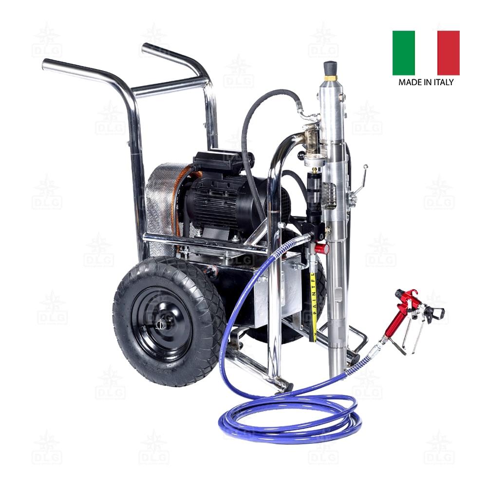 TKH13A_TKH13A_MIURA13000-15000_pompa idraulica copia