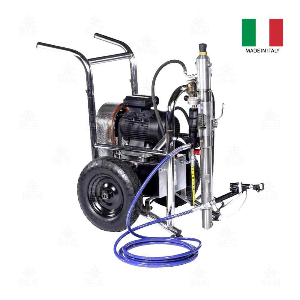 TKH21A_MIURA21000(2)_pompa idraulica copia