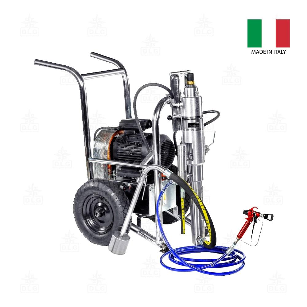 TKH44A_MIURA44000(2)_pompa idraulica copia