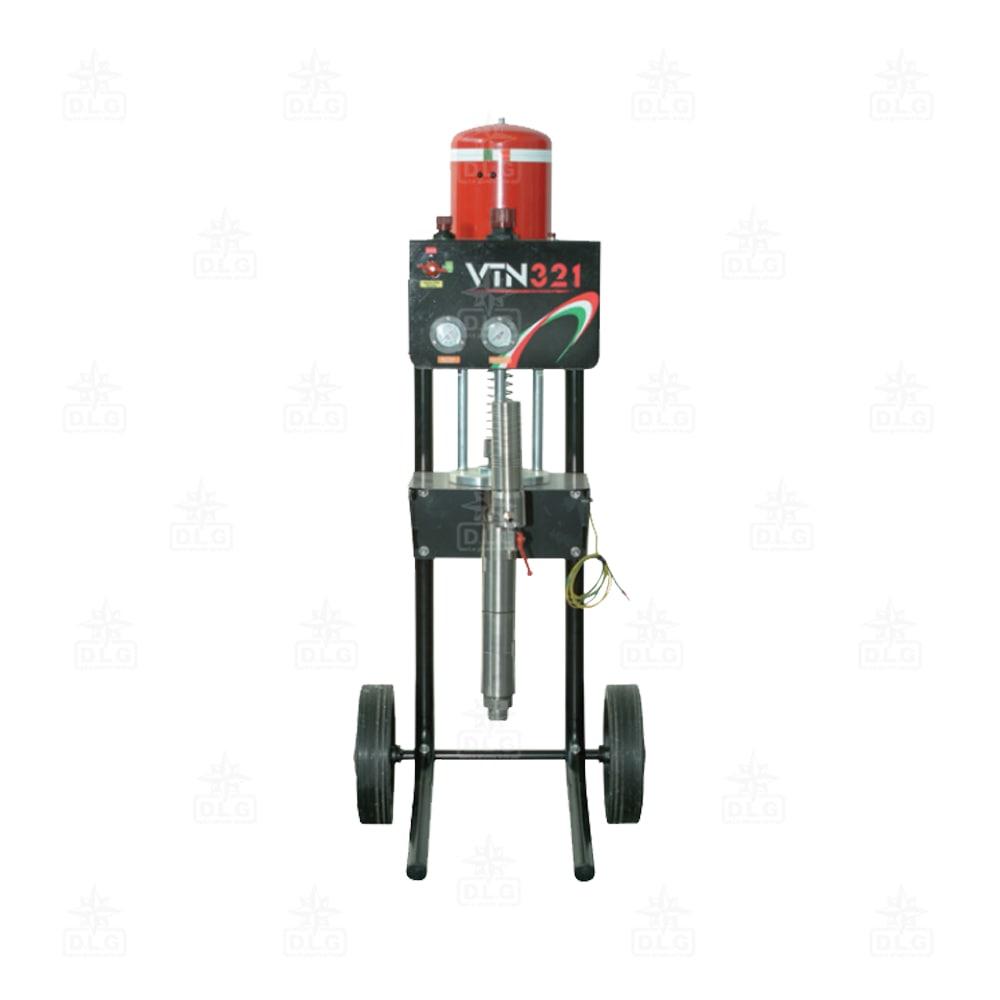 TN32100_VTN321_pompa a pistone_32x1 copia