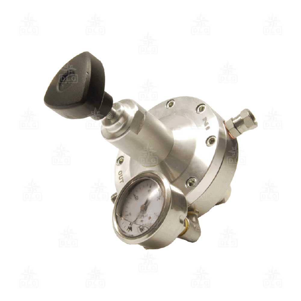 TT12600 regolatore di pressione liquidi 0-25 bar copia