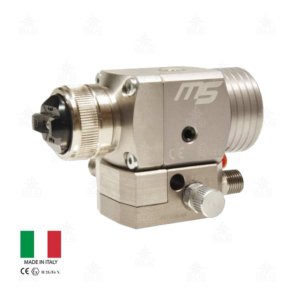 TT13011_pistolaautomaticaAP_Mach5