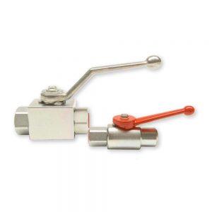 023050-023053 rubinetto alta pressione inox copia-min