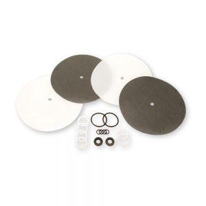 040120K kit membrana e guarnizioni copia-min