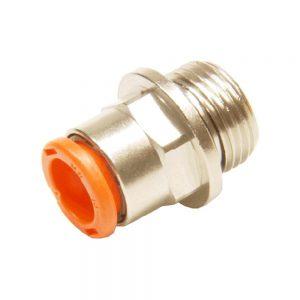 110418 raccordo automatico a tubo copia-min (1)