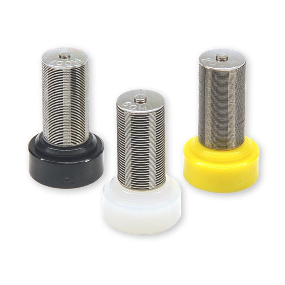FM2801L-FM2803L filtro lamellare copia-min