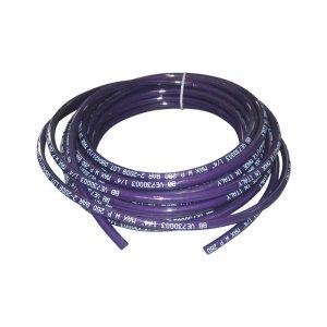 KT7532_tubo HT tessile R7_AL METRO copia-min