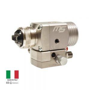 TT13011_pistolaautomaticaAP_Mach5 copia-min