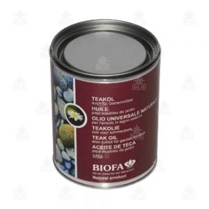 Biofa 3752