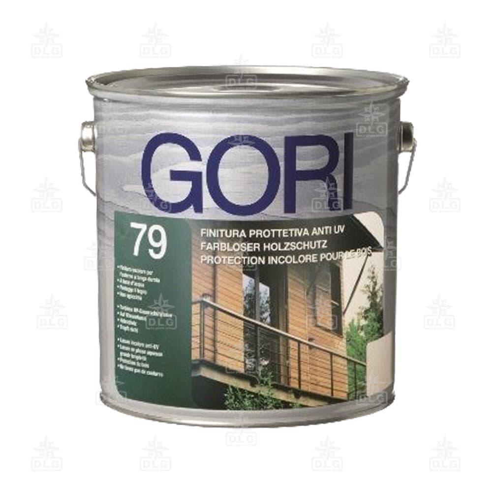 Gori 79