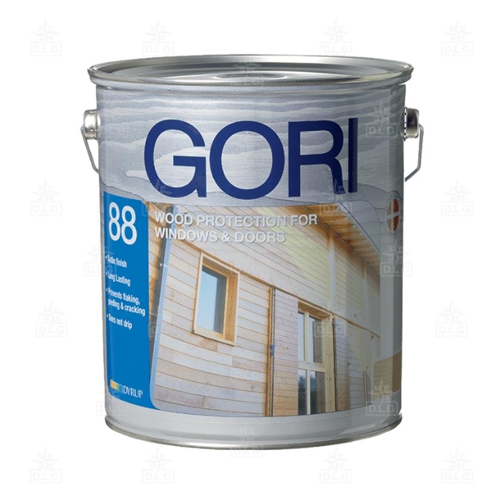 Gori 88